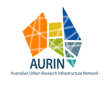 Australian Urban Research Infrastructure Network